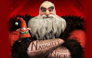 Christmas Evangelism