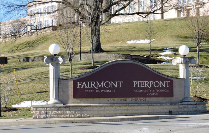 Fairmont State University